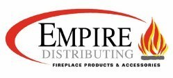 Empire Distributing Logo